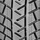 Michelin Latitude Alpin