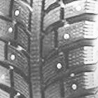 Тест шин Bridgestone Noranza 001
