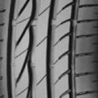 Тест шин Bridgestone Turanza ER-300