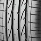 Bridgestone Dueler H/P Sport (DHPS)
