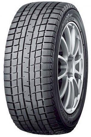 Зимние шины купить зимнюю резину 20162017 по низким