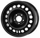 Magnetto Wheels R1-1777