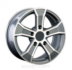 Фото LS Wheels A5127