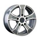 LS Wheels A5127