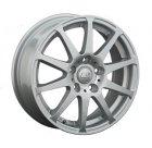 LS Wheels CW479