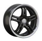 LS Wheels CW579