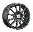 LS Wheels CW672