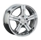 LS Wheels JF5159