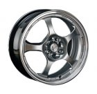 LS Wheels K218