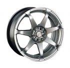 LS Wheels K222