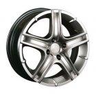 LS Wheels K333