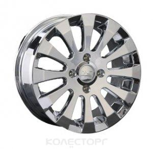 Диски LS Wheels L1