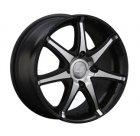 LS Wheels LS104