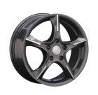 LS Wheels LS114