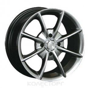 Диски LS Wheels NG217