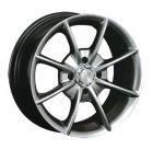 LS Wheels NG217