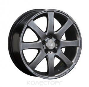 Диски LS Wheels NG461
