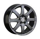 LS Wheels NG461