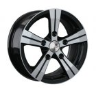 LS Wheels P8084