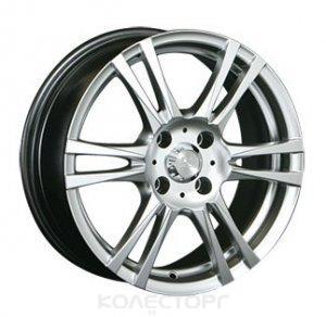 Диски LS Wheels TS609