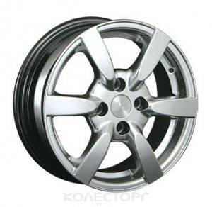LS Wheels ZT386