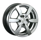 LS Wheels ZT386