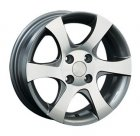 LS Wheels ZT387