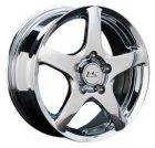 LS Wheels JF5135
