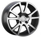 LS Wheels LS105