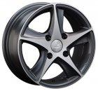 LS Wheels LS108