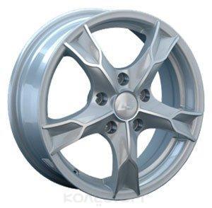 LS Wheels LS112