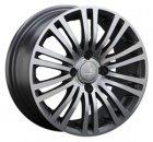 LS Wheels LS109