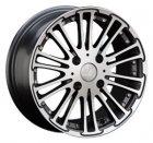 LS Wheels LS111