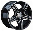 LS Wheels LS127