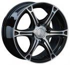 LS Wheels LS131