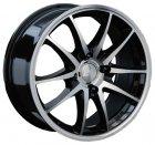 LS Wheels LS135
