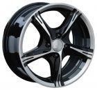 LS Wheels LS137