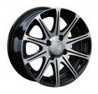 LS Wheels LS140