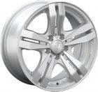 LS Wheels LS142