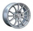 LS Wheels LS143