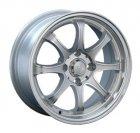 LS Wheels LS144