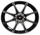 LS Wheels LS151