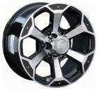 LS Wheels LS187