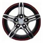 LS Wheels LS189