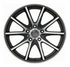 LS Wheels LS190