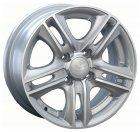 LS Wheels LS191