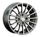 LS Wheels NG241