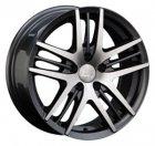 LS Wheels BY708