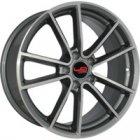 Replica Audi A41