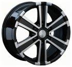 LS Wheels LS132
